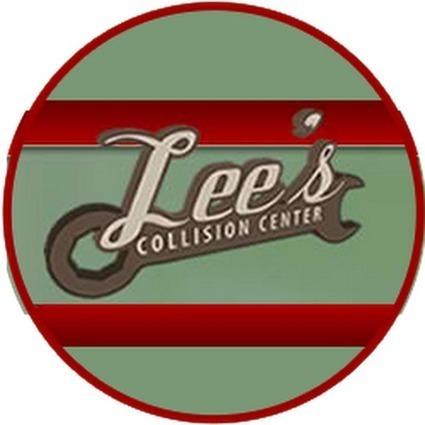 Lee's Collision Center   Automotive Collision Repair Center in Loganville ga   Scoop.it