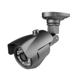 How to Install Security Cameras in Your Home | camera security | Scoop.it