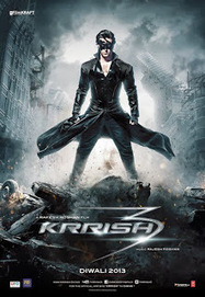 Krrish 3 Watch Online Full Movie (2013) HD   bollywoodfunia.com   Scoop.it