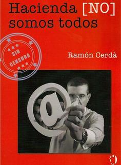 Cáritas, Cruz Roja, Partido Popular... ¿qué tienen en común? - | Partido Popular, una visión crítica | Scoop.it
