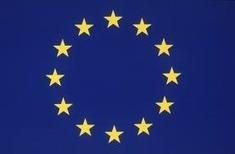 Bientôt un accord pour le reporting extra-financier des 6.000 entreprises européennes de +500 employés | Responsabilité sociétale | Scoop.it
