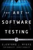 The Art of Software Testing, 3rd Edition - Free eBook Share | Try my best | Scoop.it