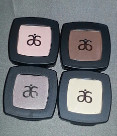 Makeup Matters: Spotlight: Arbonne Lipstick and Eye Shadow | Health, beauty and skincare | Scoop.it