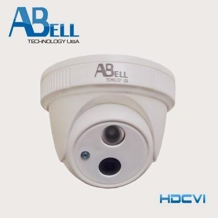 Camera ABell HD | game chơi bài | Scoop.it