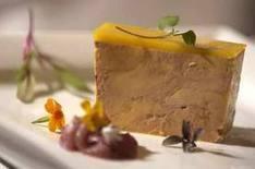 Californie, foie gras or not foie gras ? | Actualité de l'Industrie Agroalimentaire | agro-media.fr | Scoop.it