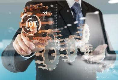The autonomous Internet of Things: how the IoT will become context-aware and self-sufficient | Information Age | Open Disruptor - Technology Disruptions We Experience | Scoop.it