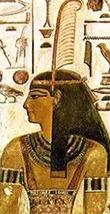 Ma'at   Kingdom of Divinities- El Reino de Divinidades   Scoop.it