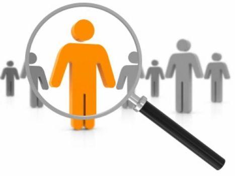 LinkedIn: ecco le competenze che ai datori di lavoro interessano davvero   NotTooBad -  IDEE IN TRANSITO   Scoop.it