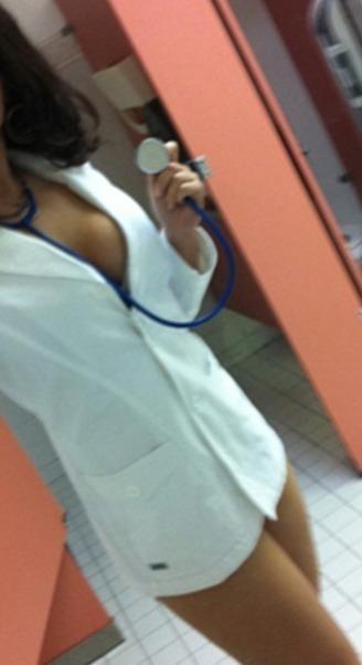 Anna infermiera di Latina | xxx video | Scoop.it