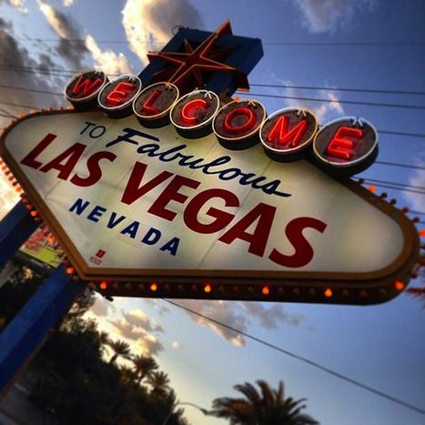 LAS VEGAS:  New LGBTQ Experiences Headed To The Strip | LGBT News | Scoop.it