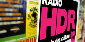 A Rouen, la radio associative HDR se mobilise pour survivre | La revue de presse de 76actu | Scoop.it