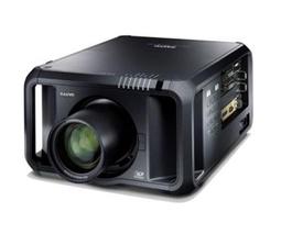 Gamme de vidéoprojecteurs HD   sicontact-videoprojecteurs   Scoop.it