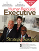 Work Friends Live Longer - Human Resource Executive Online | personnel psychology | Scoop.it