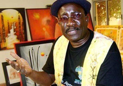 Sommet de la francophonie : Kalidou Kassé lance « Thiès en couleur » | Le Quotidien (Sénégal) | Afrique | Scoop.it