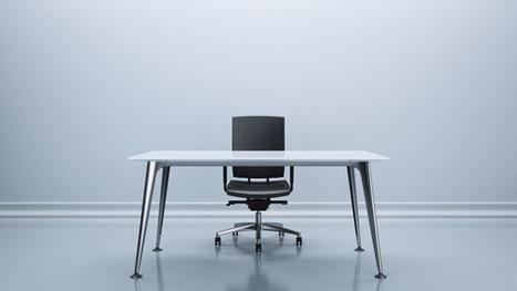 Making 'Key Man' Insurance Pay When a Key Man Leaves - Businessweek   Business Insurance   Scoop.it