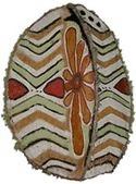 Tapa - Keith Jackson & Friends: PNG ATTITUDE   Polynesian Contemporary Art   Scoop.it