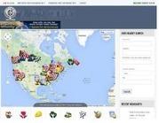 Search Results | JobsNearBy.net | Jobsnearby.net | Scoop.it