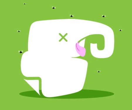 How to Jump Ship From Evernote and Take Your Data With You | Evernote 247 | Scoop.it