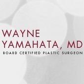 Patient Photo Gallery - Roseville & Sacramento Plastic Surgery by Dr. Yamahata | plastic surgery | Scoop.it