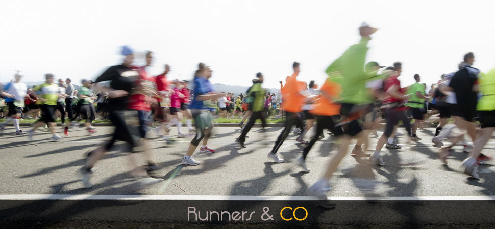 Runners&Co