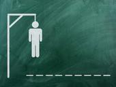 Hoe veilig zijn wachtwoorden? Demonstreer het met galgje – Kennisnet Innovatie | Veilig internetten: Mediawijsheid PO | Scoop.it