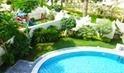 Landscaping Design in Qatar, Garden Design in Qatar, Irrigation, Artificial Grass in Qatar | www.weunitedllc.com | Scoop.it