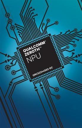 Introducing Qualcomm Zeroth Processors: Brain-Inspired Computing | Qualcomm | Cognitive Systems | Scoop.it