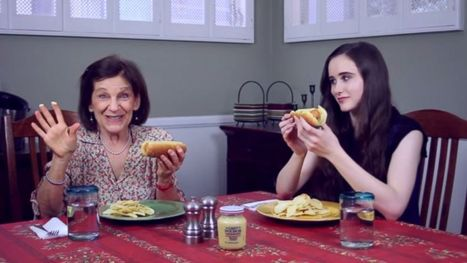 Fake 'Banned Grey Poupon Ad' Goes Viral | INTRODUCTION TO THE SOCIAL SCIENCES DIGITAL TEXTBOOK(PSYCHOLOGY-ECONOMICS-SOCIOLOGY):MIKE BUSARELLO | Scoop.it