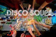 La Disco Soupe traque le gaspillage alimentaire... en musique / Actualités / MesCoursesPourLaPlanète.com   Bleue comme une orange   Scoop.it