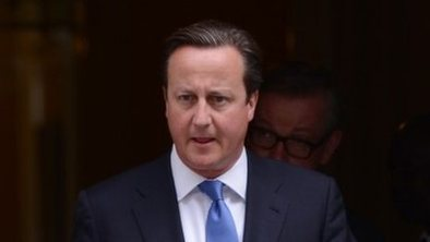 UK 'to lead world' on Syrian aid   Career and Job Readiness   Scoop.it