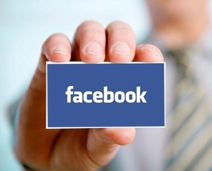 Six Steps to S.O.C.I.A.L Media Success For Newbies (Facebook) | Social Media Marketing | Scoop.it