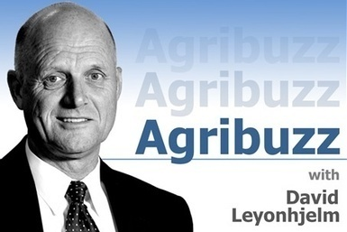 Ag-gag laws and the right to privacy - Agribuzz with David Leyonhjelm - Queensland Country Life | Food Ethics | Scoop.it