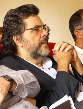Abel Prieto: Cuba es un país con un gran público lector | santiago en mi | Scoop.it