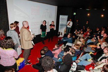 Student Film Festival | Student Film Festival by youngcuts | Scoop.it