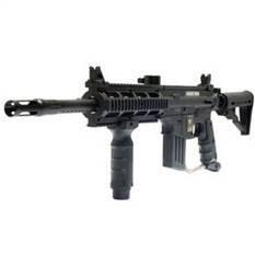 Tippmann & US Army Paintball Guns On Sale | Recreation and Leisure in London | Scoop.it