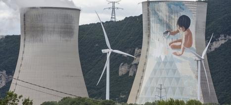 Les six faux arguments d'EDF en faveur du nucléaire | Politiques environnementales | Scoop.it