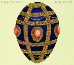 10 by The Black Keys (Part 2) | RCR | American Roots Music | American Crossroads | Scoop.it