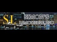 islip carlimo - In Limousine Cars Providing Wine and Good Tasty Food   Simons Limousine Inc   Scoop.it