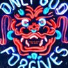 Watch Only God Forgives Movie Online