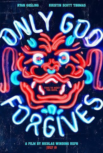 Watch Only God Forgives Movie Online | Watch Only God Forgives Movie Online | Scoop.it