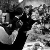 Ainsi parla le cinéma - Le Monde | promotion du cinéma | Scoop.it