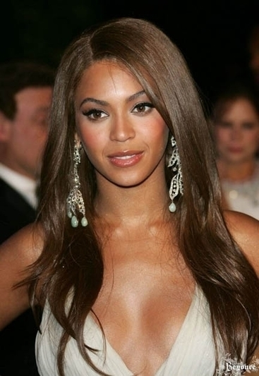BEYONCE HAIRSTYLES | Hair and Beauty | Scoop.it
