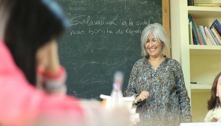 La experiencia docente, un valor añadido | Valores y tecnología en la buena educación | Scoop.it