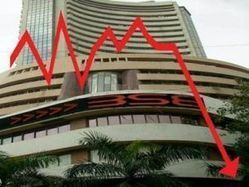 Nifty ends at 8102, Sensex at 156 points lower, as RBI keeps key rates unchanged | Free stock tips,Nifty future tips | Scoop.it