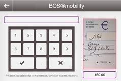 insiden: reconnaissance de cheque par mobile : A2iA et TESSI s'associent | AnneFrancin-mpaiement | Scoop.it