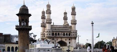 Cheap Flights to Hyderabad | plan well for the tour | Scoop.it