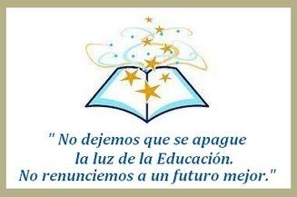 Hacia un Nuevo Rumbo de Aprendizaje: Docentes de Nueva Generación | Herramientas y Recursos TIC Educativos | Scoop.it