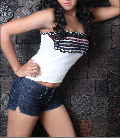 Delhi Escorts by Kanchan Kapoor- A new face in Delhi | Delhi Escorts,Independent Escorts in Delhi | Scoop.it