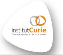 L'Institut Curie lance une web radio dédiée aux femmes atteintes de cancer du sein et leurs proches | Sciences et radio | Scoop.it