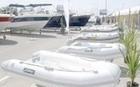 Brindisi, al Salone della Nautica ora si entrerà gratis - Quotidiano di Puglia | Grecia | Scoop.it